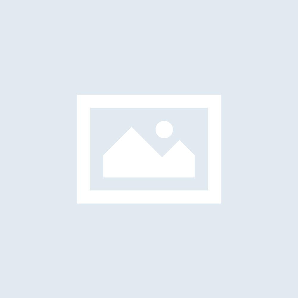 DIETA BIO-SOFICA: LA CONOSCENZA DI SE'